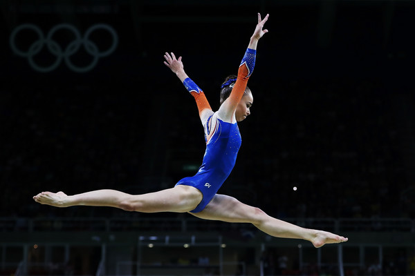 Eythora+Thorsdottir+Gymnastics+Artistic+Olympics+PbNMVrEjE8el.jpg