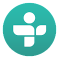 TuneIn Radio: Stream NFL, Sports, Music & Podcasts file APK for Gaming PC/PS3/PS4 Smart TV