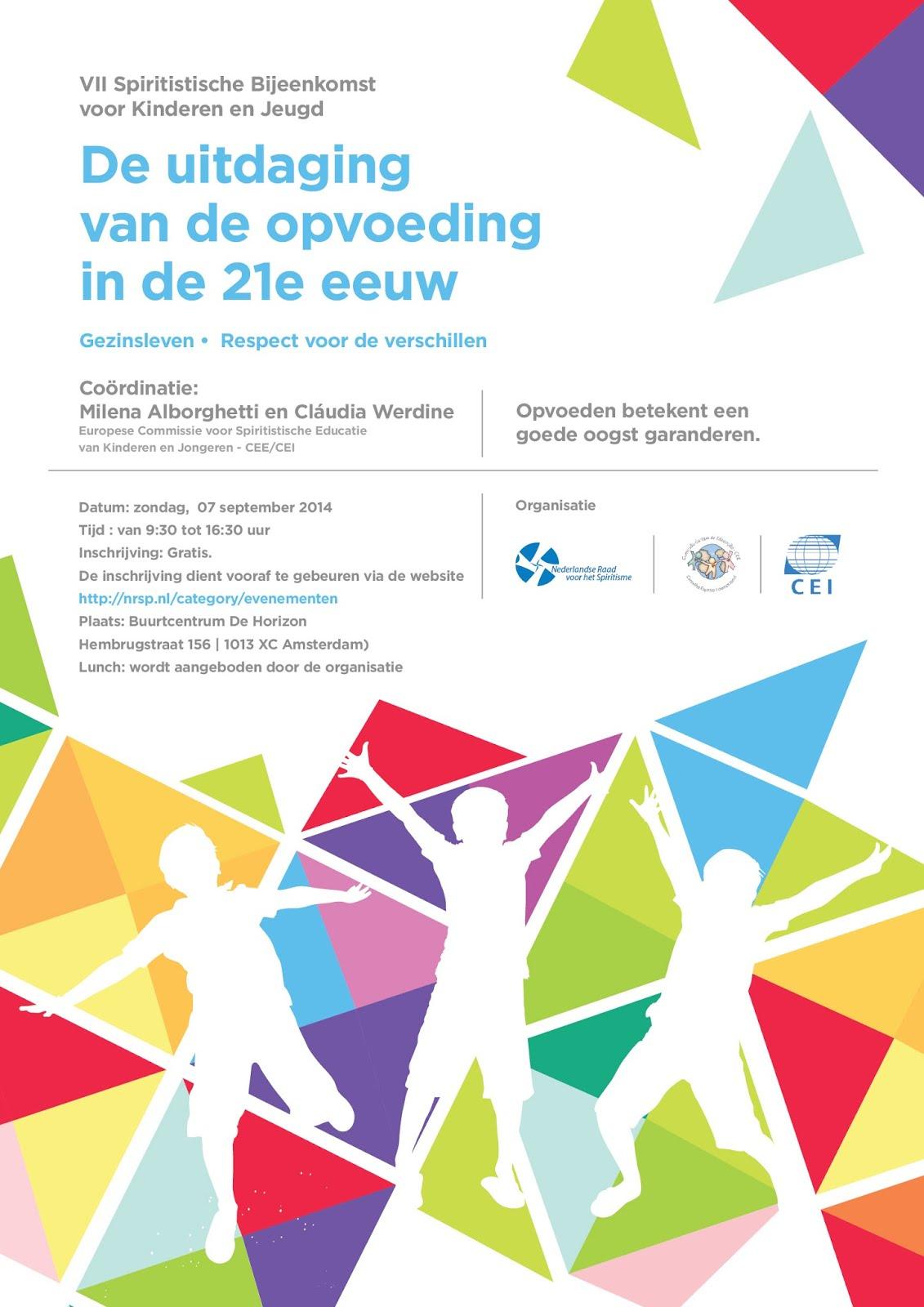 cartaz_jovens_holandes.jpg