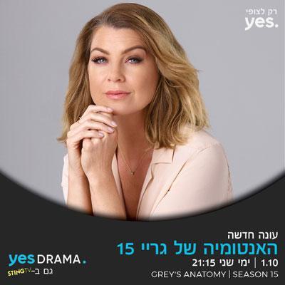 G:\Yes Series Channels\היילייטס\2018\אוקטובר\עיצובים מאסף\GreysAnatomy15.jpg