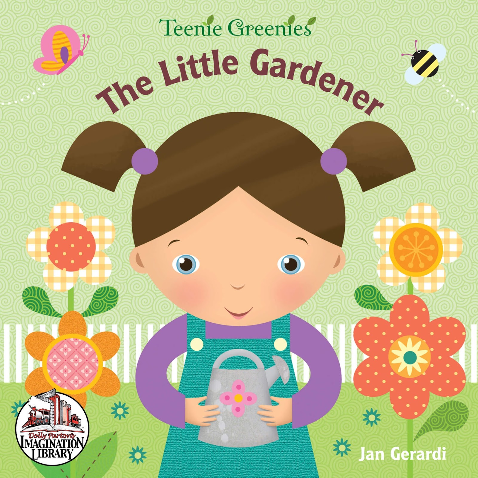 The-Little-Gardener_Instagram.jpg