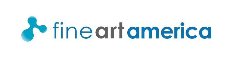http://www.acanvas.com/img/faa-logo.jpg