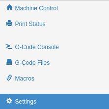 01-choose-settings.jpg