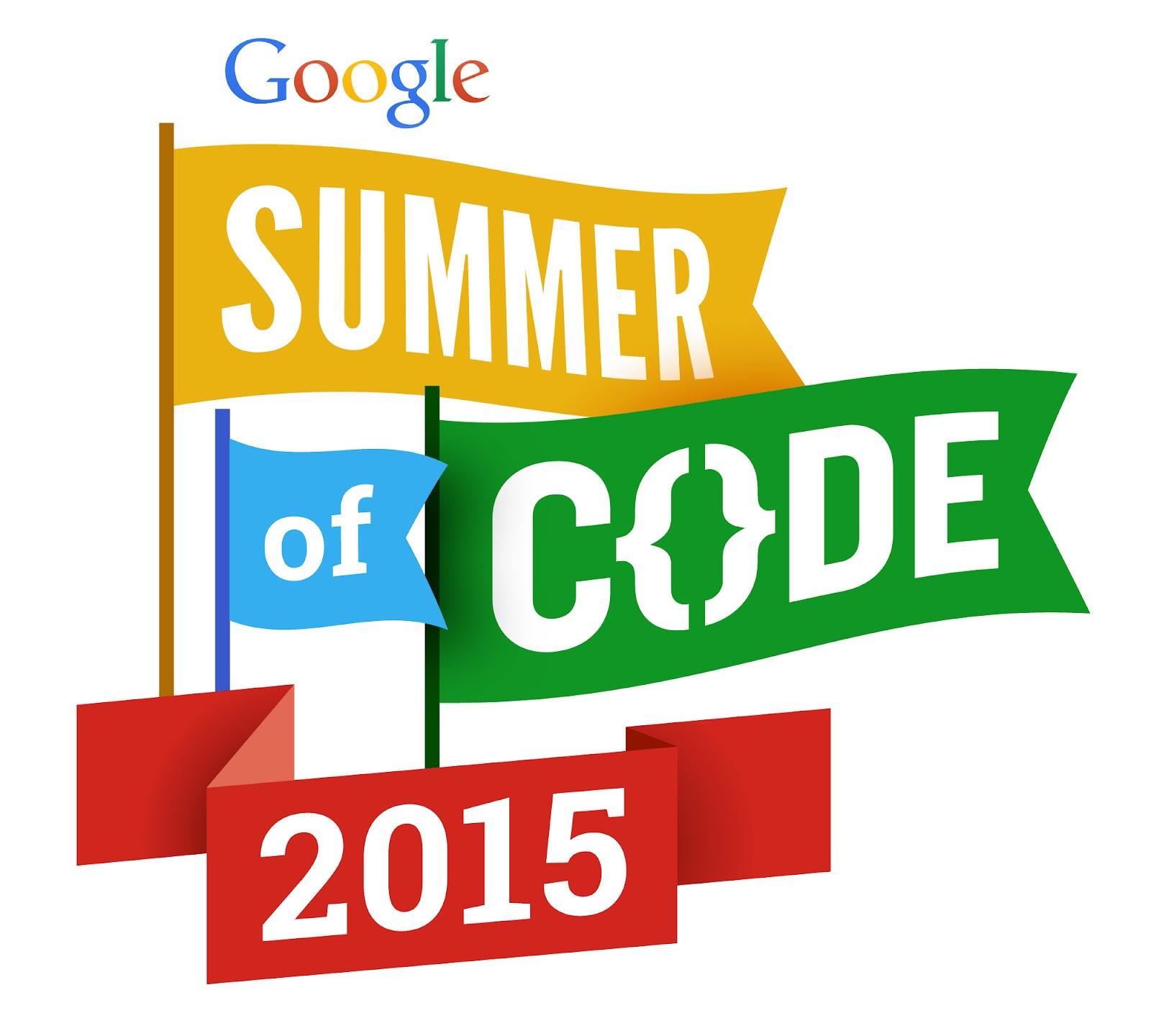 GoogleSummer_2015logo.jpg