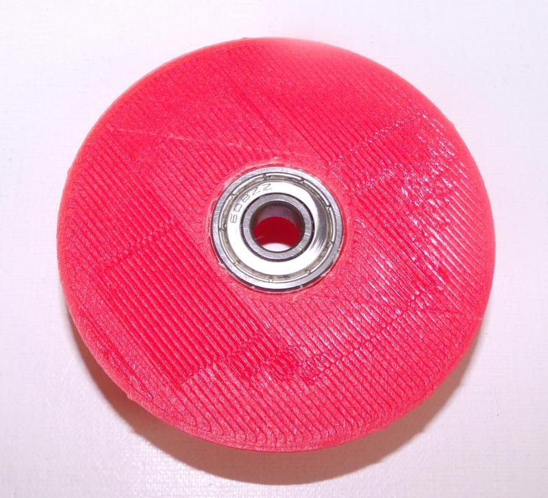 Spoolholder07-fit-bearing.jpg