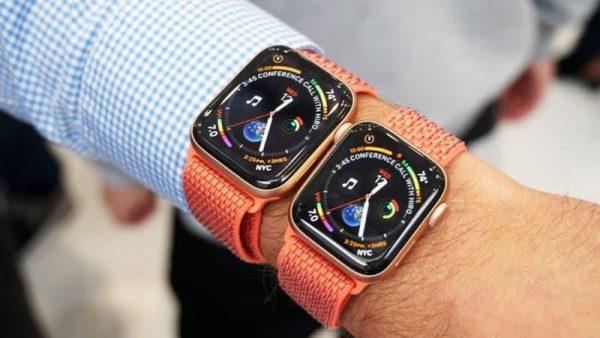 digital-crown-tren-apple-watch-3