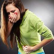 К чему снится болезнь близкого человека?
