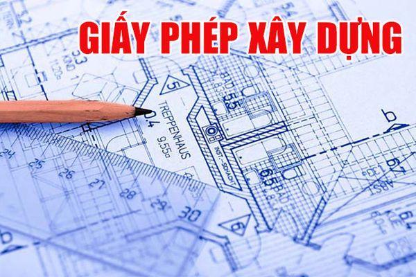 C:\Users\hp\Desktop\giay-phep-xay-dung-nhung-dieu-can-biet.jpg