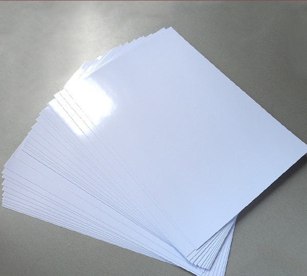 giấy in mạch