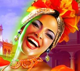 Fiesta Cubana slot