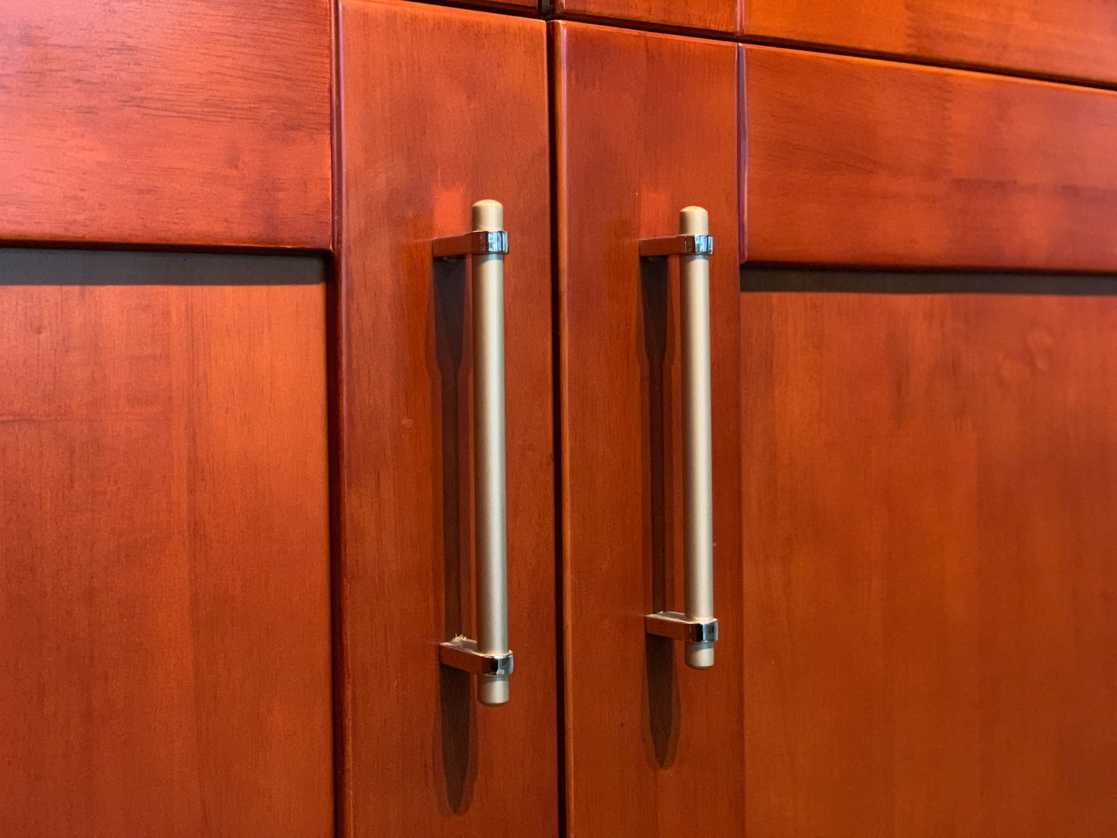 Top 9 Handles For Shaker Style Cabinets