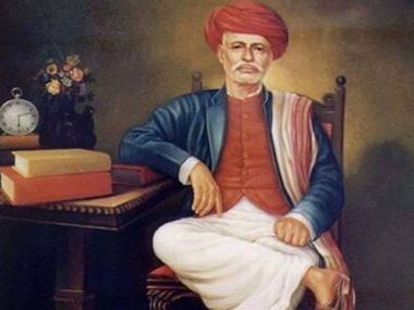 Image result for tma Jotirao Phule of Bombay Pro