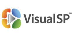 VisualSP Logo 250x125.png