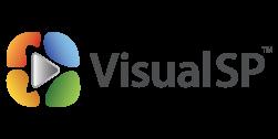 VisualSP Logo 250x125.png