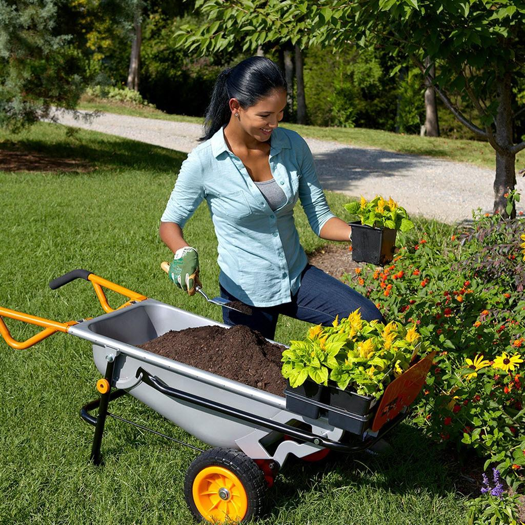 https://mydecorative.com/wp-content/uploads/2018/08/wheelbarrow.jpg