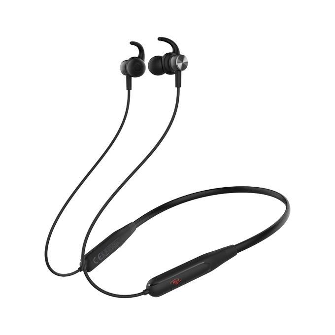 Itel Sport Wireless Bluetooth Earphones