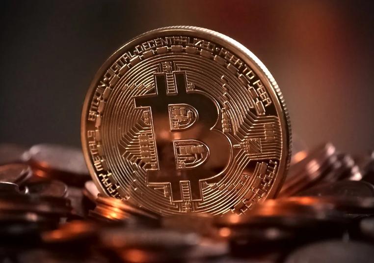 Bitcoin Era – Alles zum Algorithmus für den automatischen Bitcoin Handel