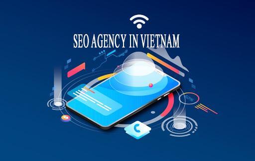 Thông tin sơ bộ về SEO agency in Vietnam
