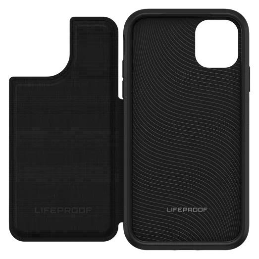 Lifeproof Wallet Case