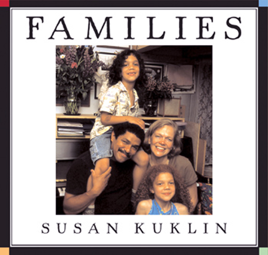 families-cover.jpg