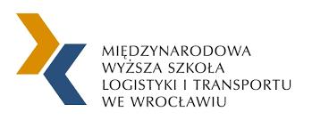 Міжнародний Університет Логістики та Транспорту у Вроцлаві - університети Польщі для українців, вартість | ОсвітаПоль