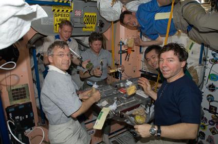 宇宙の食卓.jpg