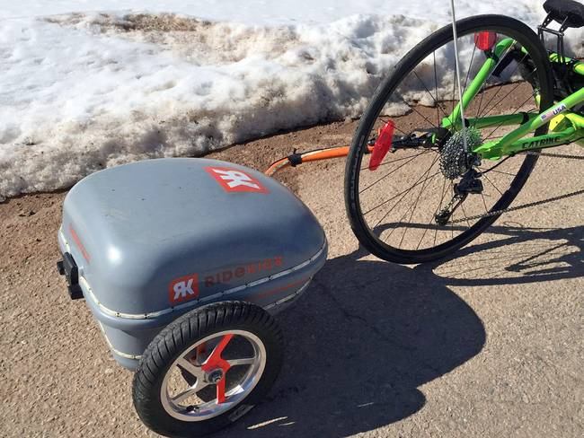 3-ridekick-power-trailer.jpg.650x0_q70_crop-smart.jpg