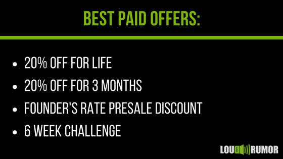best paid offers.png