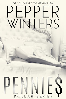 BK1 PENNIES E-Book Cover.jpg