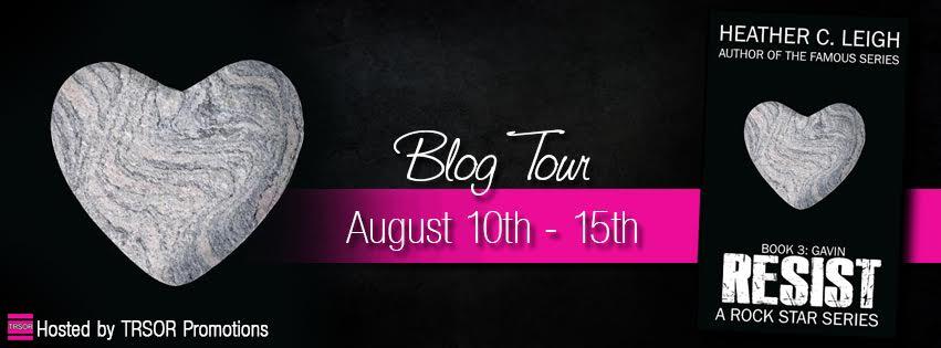 resist blog tour.jpg