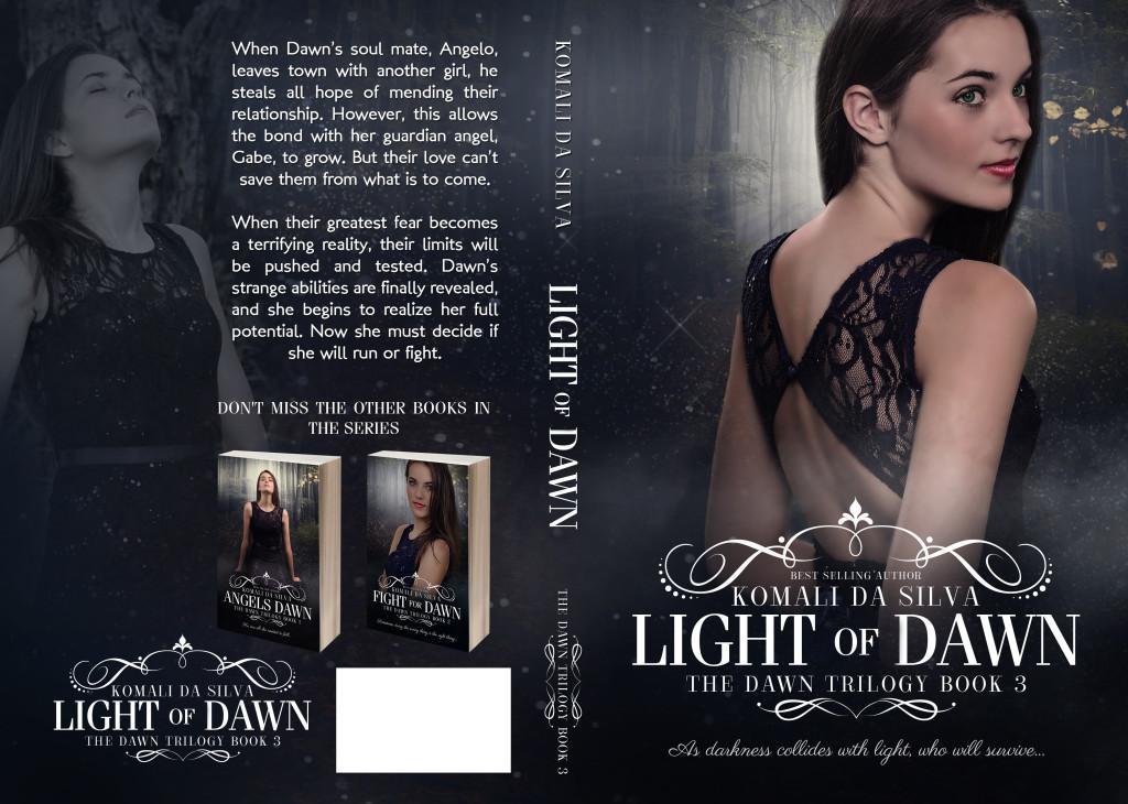 http://markmywordsbookpublicity.com/wp-content/uploads/2015/09/Light-of-Dawn-Printable-330-6x9-1024x730.jpg