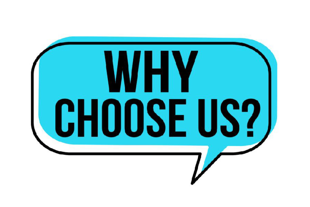 chief information officer consulting- why choose us- CIO services- patternbots