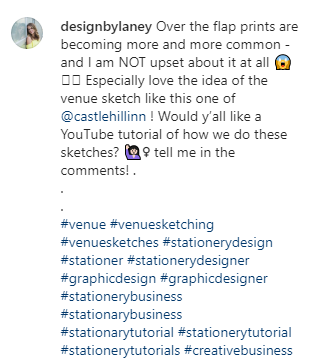 designbylaney on instagram Laney design
