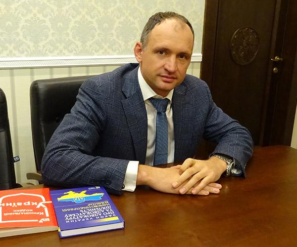 Как НАБУ заставило Микитася сдать коррупционеров и теперь ОП защищает Татарова 01