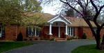 St. Louis, MO ServantCARE home