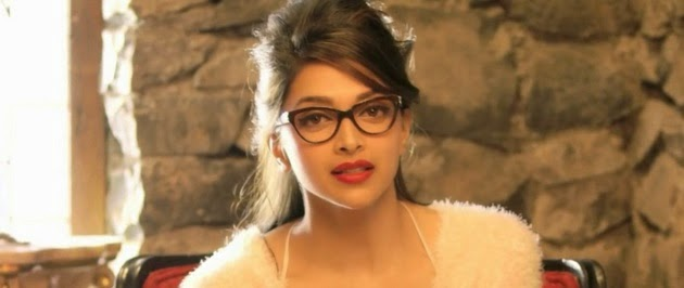best actress of Bollywood