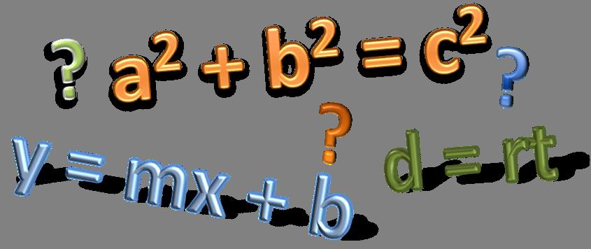 ГДЗ по Алгебре 7 класс Мордкович А.Г.  1,2 часть решебник видео ответы картинка