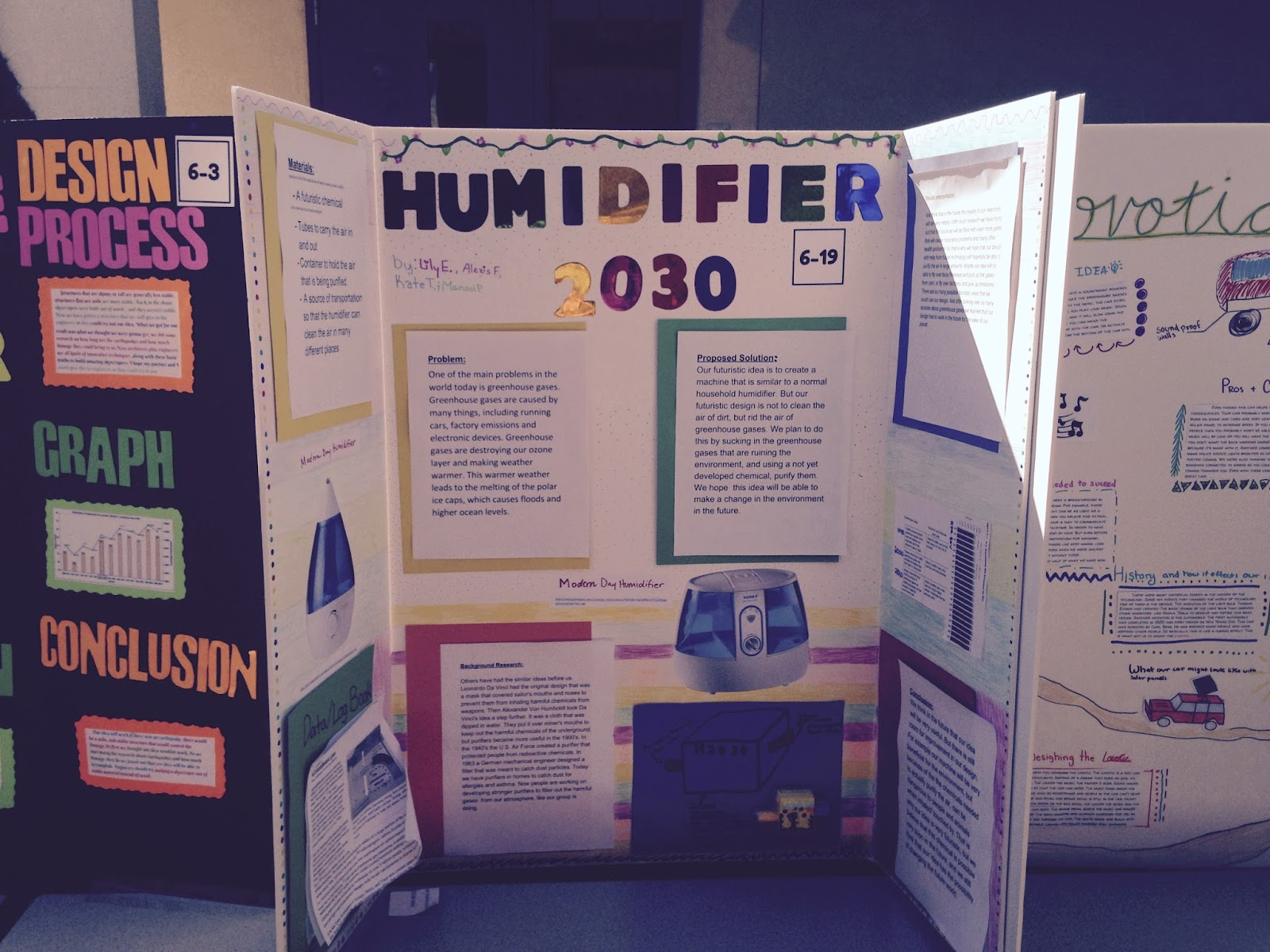 science projects for 6th grade Cool sixth-grade science project ideas by melissa harr updated april 24, 2017 when students reach the sixth grade, they begin to investigate many significant scientific topics, such as the makeup of matter, atmospheric phenomena and organisms' reproductive methods.
