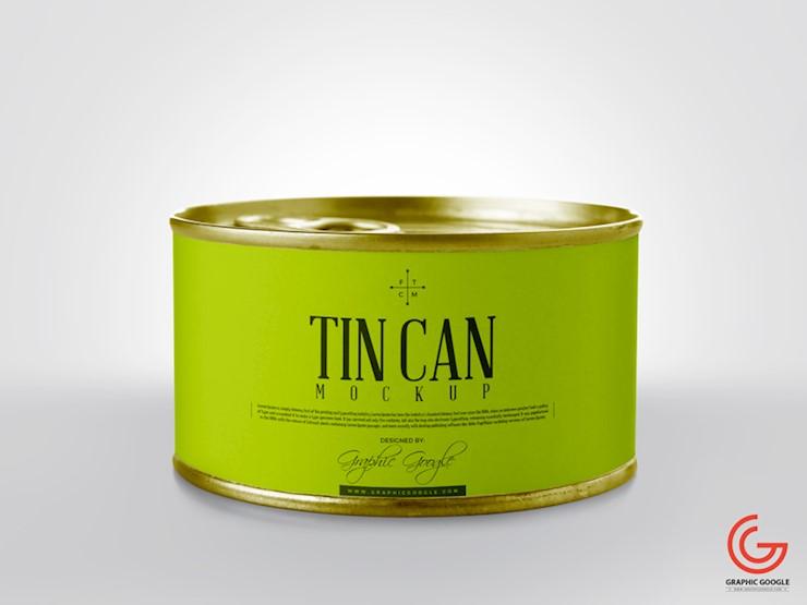 free-tin-can-mockup-psd