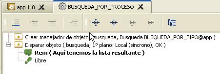 velneo_vs_sql_busq_proceso.png