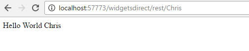 https://community.intersystems.com/sites/default/files/inline/images/part1-4.png