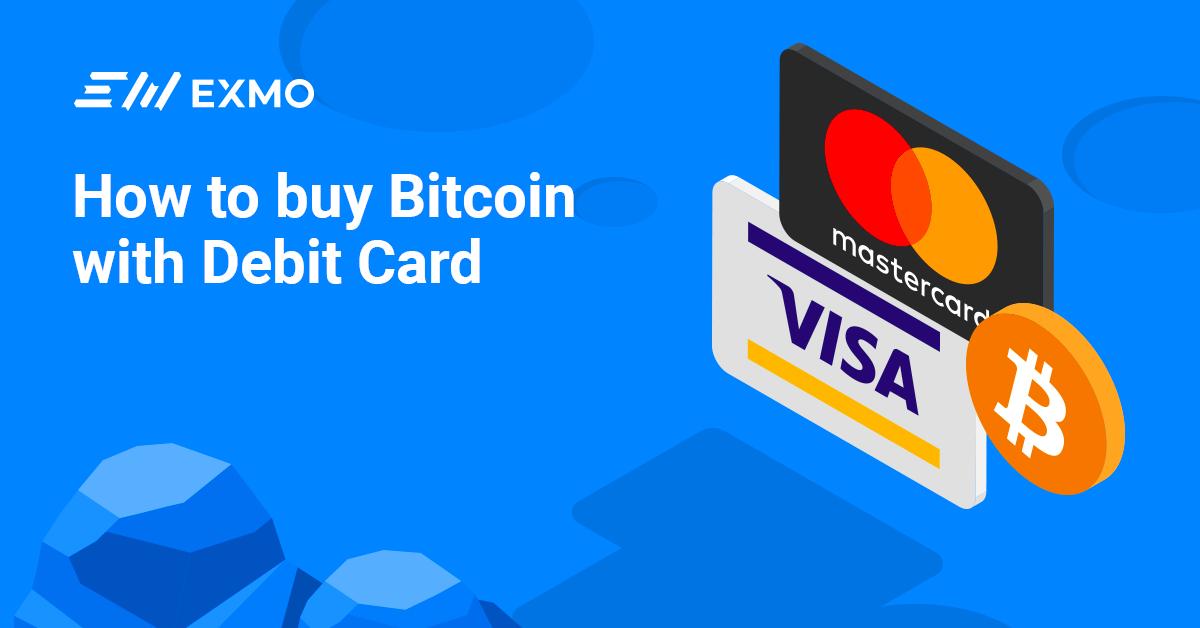 Buy visa card with bitcoin