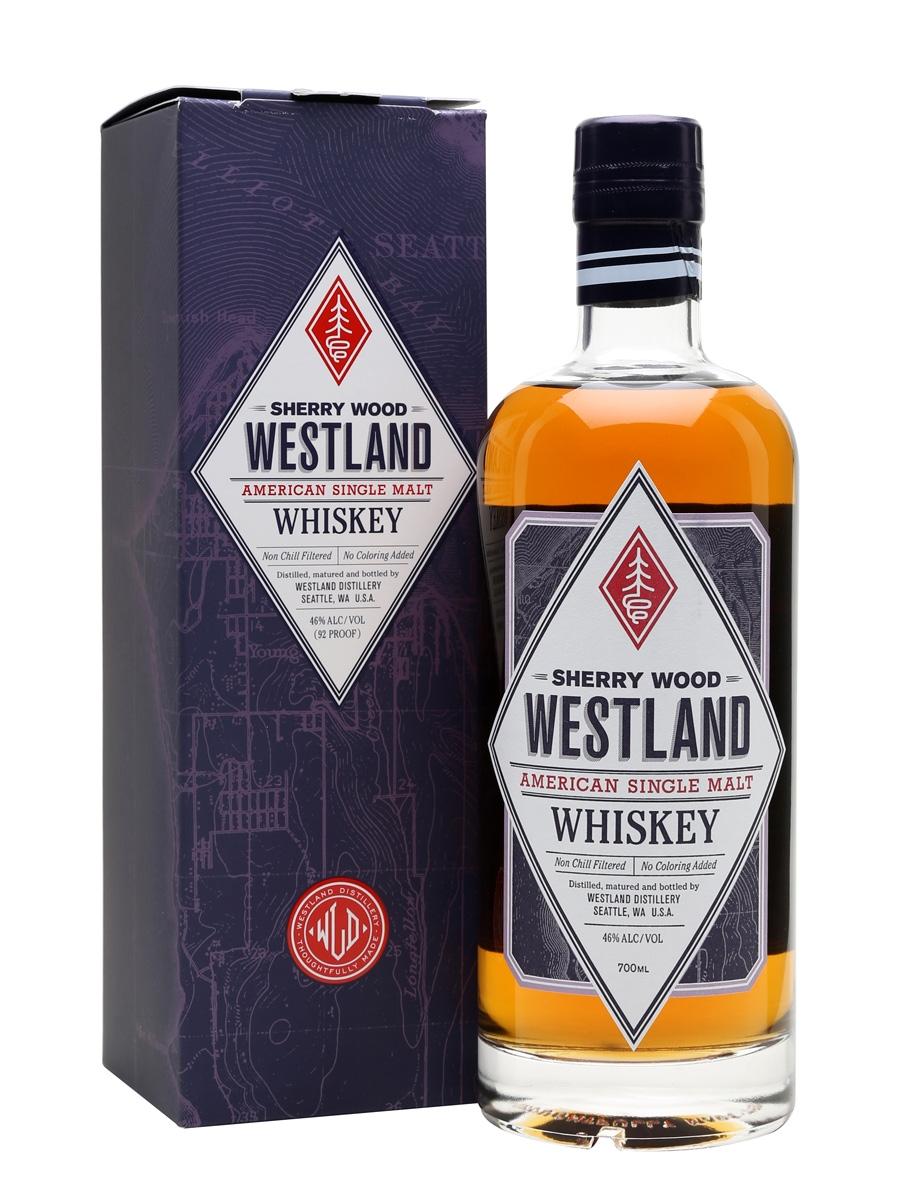 Westland-Distillery's-American-Single-Malt-Whiskey