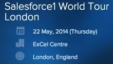 Salesforce1worldtour image1- dates.jpg