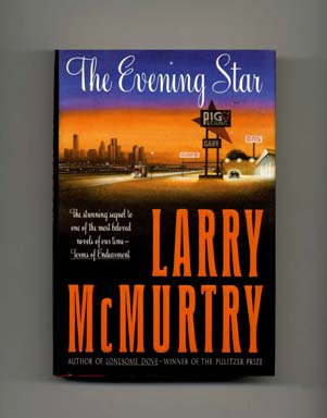 the evening star.jpg