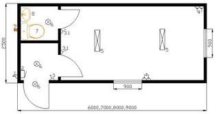 бытовки строительные, бытовки дачные, вагончики, киев, цена, продажа, проект, дачные домики