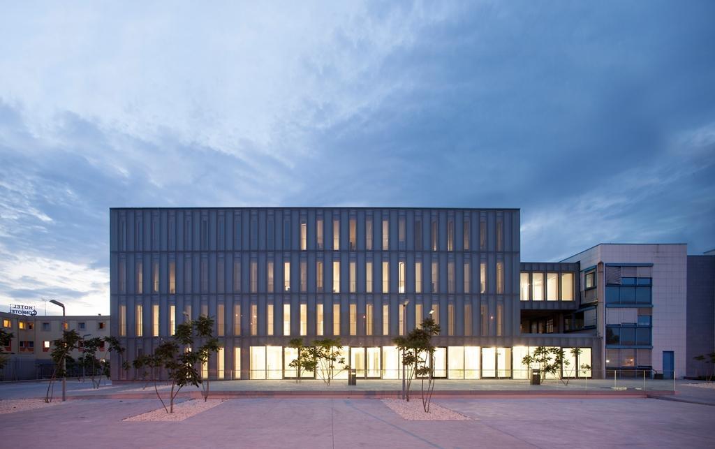 top-edificios-sustentables