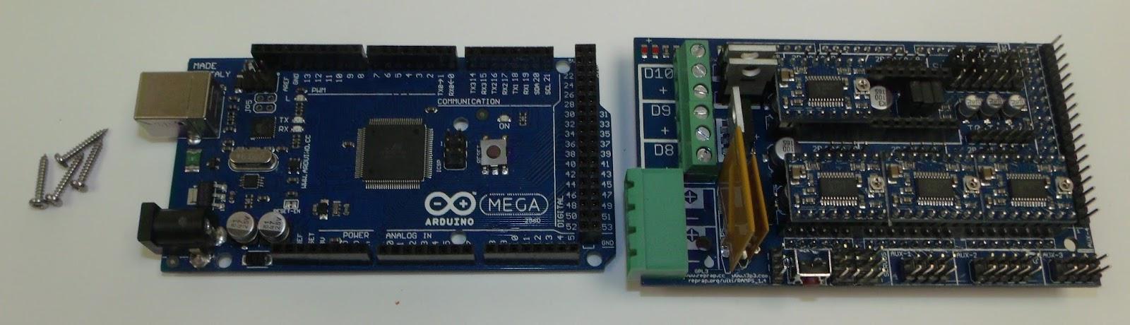 w01-wiring-parts-electronics.jpg