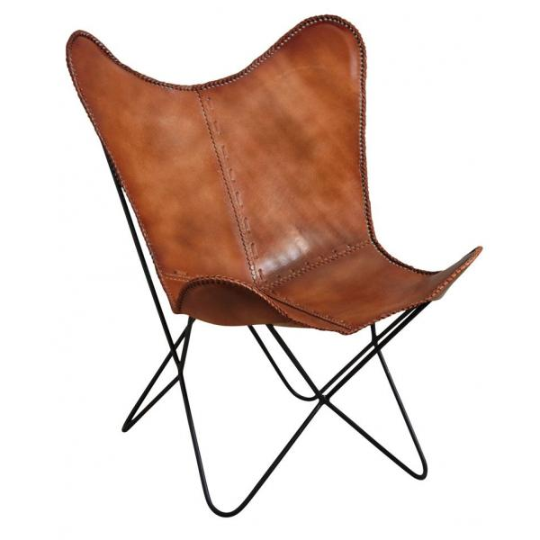 Une image contenant meubles, fauteuil, chaise  Description générée automatiquement