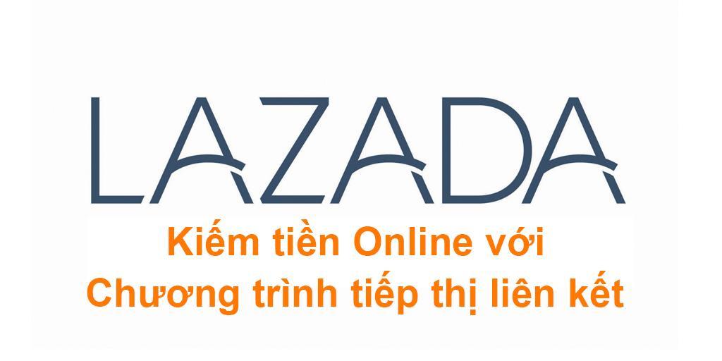 LAZADA] HỖ TRỢ HOA HỒNG TRÊN WEB - TỐI ĐA 120.000 - Blog ADPIA
